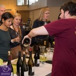 oakland wine 150x150 Urban Wine Experience Puts Oakland on the Wine Map