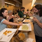 oakland wine event food 150x150 Urban Wine Experience Puts Oakland on the Wine Map