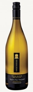 villa maria chardonnay 109x300 Villa Maria 2011 Taylors Pass Vineyard Chardonnay   Wine of the Week Review