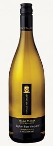 Villa Maria 2011 Taylors Pass Vineyard Chardonnay
