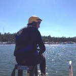 aqua launch2 150x150 Flyboarding