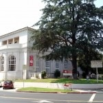 The Ebell Club of Los Angeles