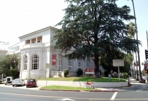 ebell club 300x205 The Ebell Club of Los Angeles