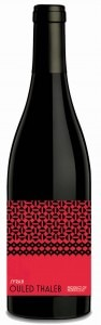 ouled thaleb syrah 94x300 Ouled Thaleb 2010 Syrah   Wine of the Week Review