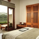 alila ubud guest room view 150x150 Alila Ubud, Bali, Indonesia   Hotel Review