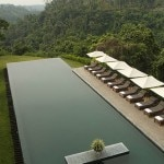 alila ubud pool1 150x150 Alila Ubud, Bali, Indonesia   Hotel Review