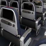 american airlines main cabin 150x150 American Airlines Introduces Nonstop Flights between Los Angeles and Sao Paulo   Travel News