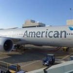 boeing777 300er 150x150 Luxurious Perks in Business Class on American Airlines New Boeing 777 300ER   Travel News
