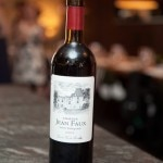 chateau jean faux 150x150 Affordable Bordeaux to Warm the Holiday Spirit