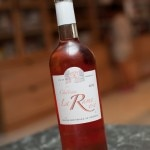 chateau la rame rose 150x150 Affordable Bordeaux to Warm the Holiday Spirit