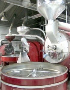 coffee roasting eq 234x300 coffee roasting eq