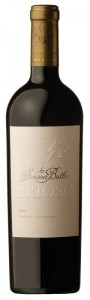 susana balbo brioso 90x300 Susana Balbo 2008 Brioso   Wine of the Week Review