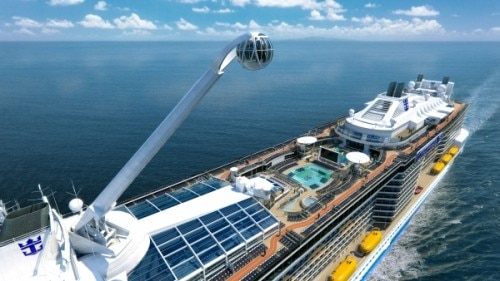 AB2low 1365787367 Quantum NorthStar4 keynote 500x281 Royal Caribbean's two new Quantum cruise ships