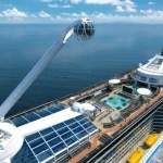 AB2low 1365787367 Quantum NorthStar4 keynote1 150x150 Royal Caribbean's two new Quantum cruise ships
