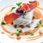 arctic cod 150x150 Winter Escape to Senja, Norway   Travel Feature