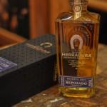 coleccion de la casa 2013 150x150 Farm to Tequila: A Visit to Casa Herradura