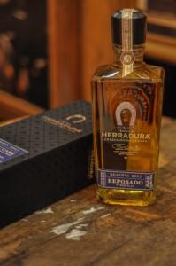coleccion de la casa 2013 199x300 Herraduras Collecion de la Casa, Reserva 2013, Cognac Cask Finish Reposado
