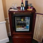 draycott bar 150x150 Draycott Hotel, London   Hotel Review