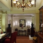draycott lobby 150x150 Draycott Hotel, London   Hotel Review