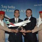 eric garcetti hubert frach 150x150 Emirates Goes Long with Daily Nonstop Service Between Los Angeles and Dubai
