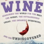 Extreme Wine by Mike Veseth