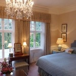 guest room 150x150 Draycott Hotel, London   Hotel Review