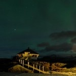 hamn i senja observatory 150x150 Winter Escape to Senja, Norway   Travel Feature