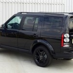 land rover lr4 150x150 How to buy the best SUV