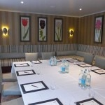 meeting room 150x150 Draycott Hotel, London   Hotel Review