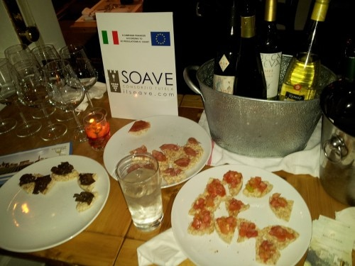 move the passion soave 1 500x375 Move The Passion