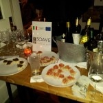 move the passion soave 2 150x150 Move The Passion