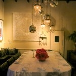 private room 150x150 Lisa Vanderpump Rules: Trying To Get Some Secret Stories
