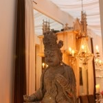 shiva statue 150x150 Lisa Vanderpump Rules: Trying To Get Some Secret Stories