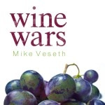 wine wars 150x150 Extreme Wine   Book Review