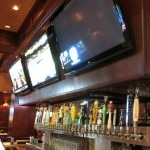 beers tap 150x150 Super Bowl, Sochi & Sports Bars