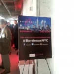 Bordeaux Under One Roof in New York City