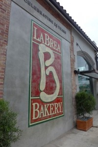 celebrating 25 years 200x300 Celebrating 25 years of La Brea Bakery Café