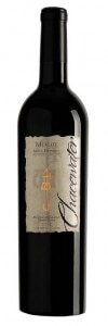 chacewater merlot1 100x300 Chacewater 2011 Sierra Foothills Merlot   Wine of the Week Review