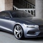 concept coupe 150x150 Volvo Introduces New Drive E Powertrains    Car News