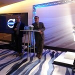 Dean Shaw and Art Battaglia answer questions about the Volvo Drive-E engine