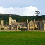 ellenborough park exterior 150x150 Ellenborough Park, Cotswolds   Hotel Review