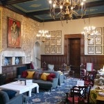 great hall 150x150 Ellenborough Park, Cotswolds   Hotel Review
