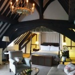 istabraq suite 150x150 Ellenborough Park, Cotswolds   Hotel Review