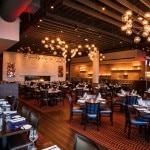 vallones interior 150x150 New Restaurants in Houston