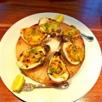 Restaurant Revolution oysters 150x150 The Ultimate Mardi Gras Experience in New Orleans