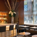bar 150x150 The Lounge at Le Bernardin