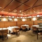 José Andrés Tasting Room
