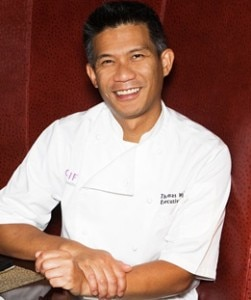 chef thomas weibull 251x300 Chef Thomas Weibull