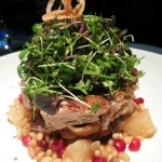 duck salad 150x150 Celebrate the Year of the Horse