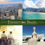 fogo expedition brazil 150x150 Fogo de Chão and GAYOT.com Facebook Giveaway